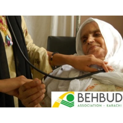 Support A Tb Patient For 1 Month