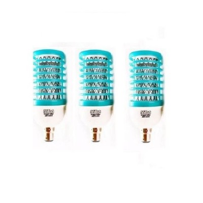 Pack Of 3-Electric Insect Killer Bulbs