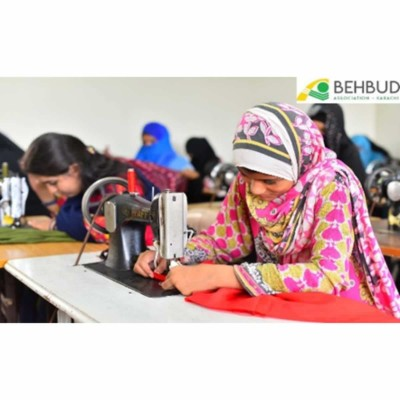 Sponsor A Student Of Industrial Home For 1 Month