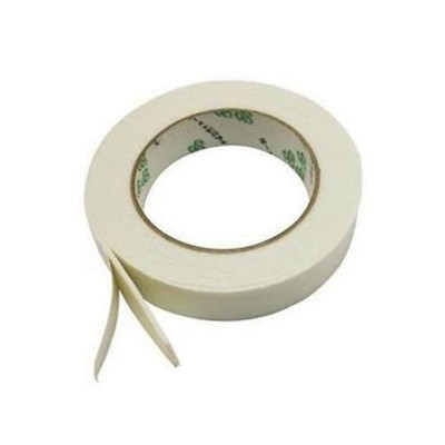 Double Side Foam Tape 1 Inch