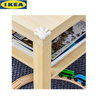 IKEA Corner Bumper, Adult & Baby Safety