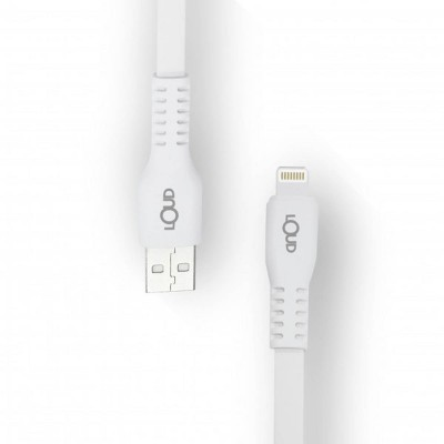 Charging Cable C230(Ios)