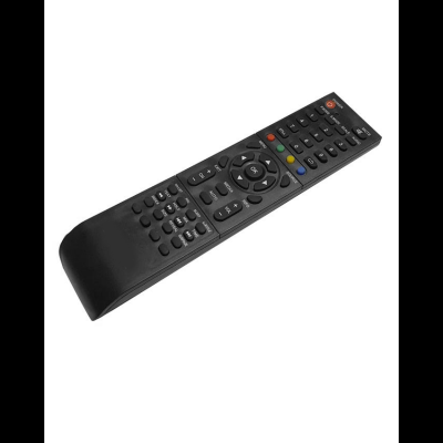 Universal Remote For Akira And Noble Led Lcd Tv