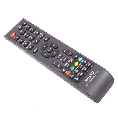 Remote For Changhong Ruba Led Lcd Tv