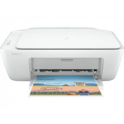 HP Deskjet 2330 All-in-one (AIO) printer