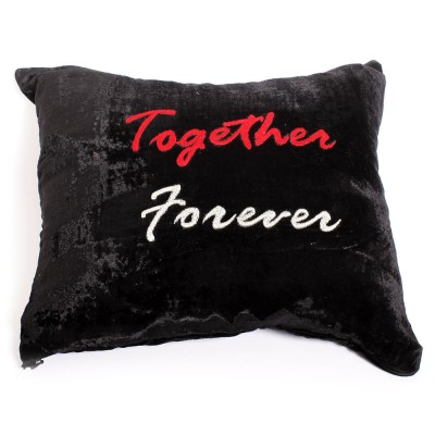 Together Forever Cushion Tg 03
