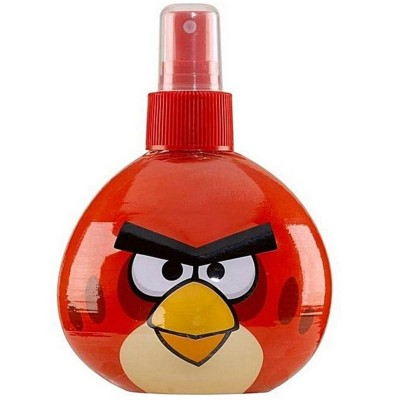 Red Bird 200Ml 3D Cool Cologne-5949