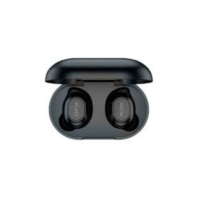 QCY T1C Bluetooth 5.0 Wireless Earbuds