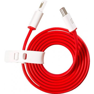 High Quality Type C cable for charging and data sync