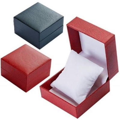 Box For Gifts Jewellery Watches - Only Box