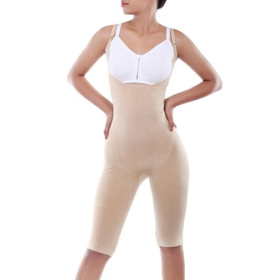 Long Leg Shaping Body suit
