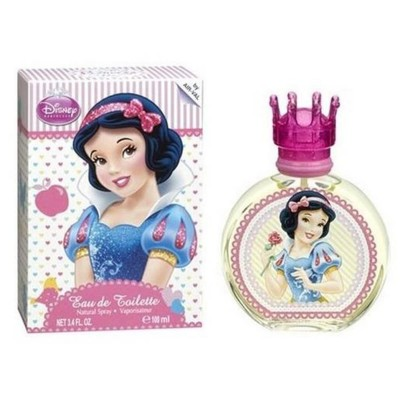 Princess 100Ml Snow White Perfume-9635
