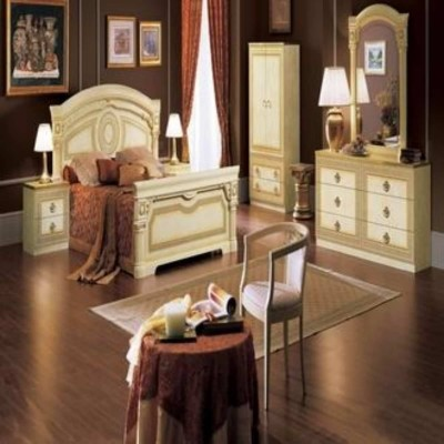 Super Bedroom Sets