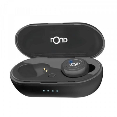 Earbuds Tws220