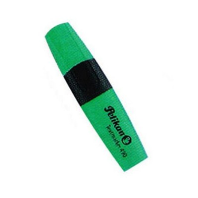Pelikan Highlighter GREEN