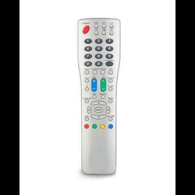 Universal Remote For Sharp LED Lcd Tv