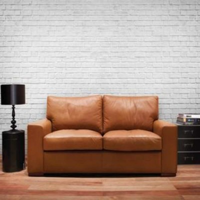 Scarlet 3 Seater Sofa