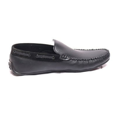 Loafers Fine Condition