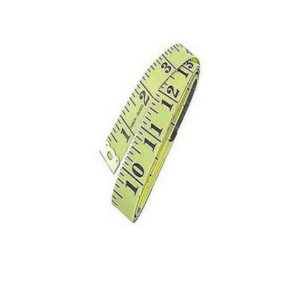 Pack Of 2 Inches Tape 5 Feet
