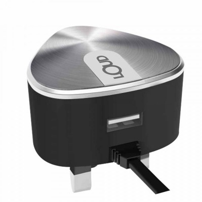Wall Charger Wc750