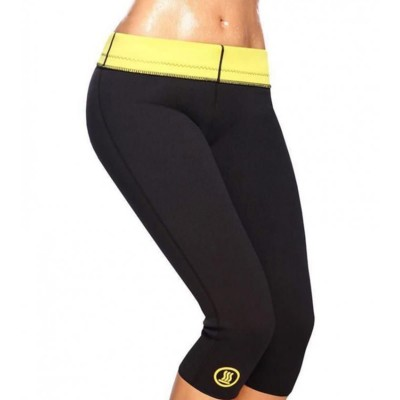 Black Pant For hips & bally Fat