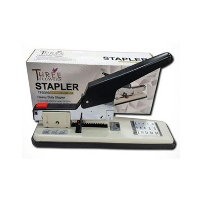Stapler Machine Heavy Duty TF 0390