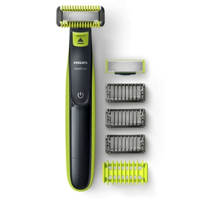Philips One Blade Trimmer QP2520/20