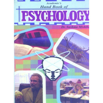 Hand Book of Psychology