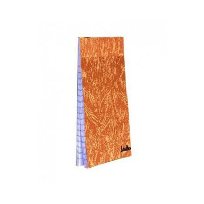 Pack Of 2 - Writing Pads