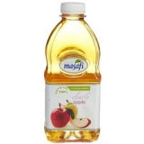 Masafi Juice Clearly Apple 1 Ltr