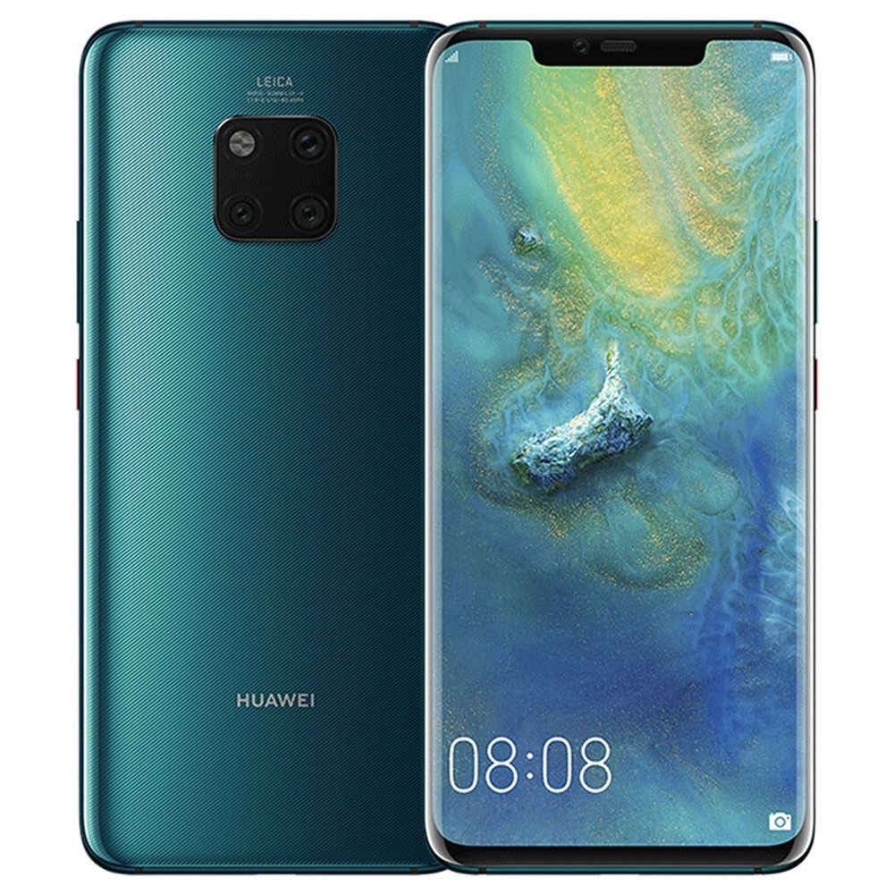 Huawei Online Store: Huawei Mobile Phones Prices in Pakistan - Yayvo com